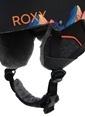 Roxy Kayak Kaskı Renkli